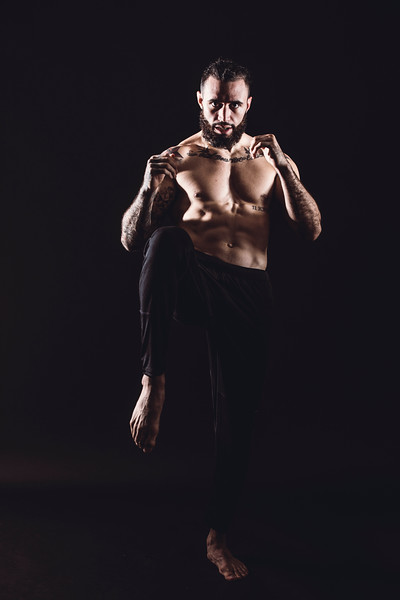 Shane Burgos (Portraits-13.jpg