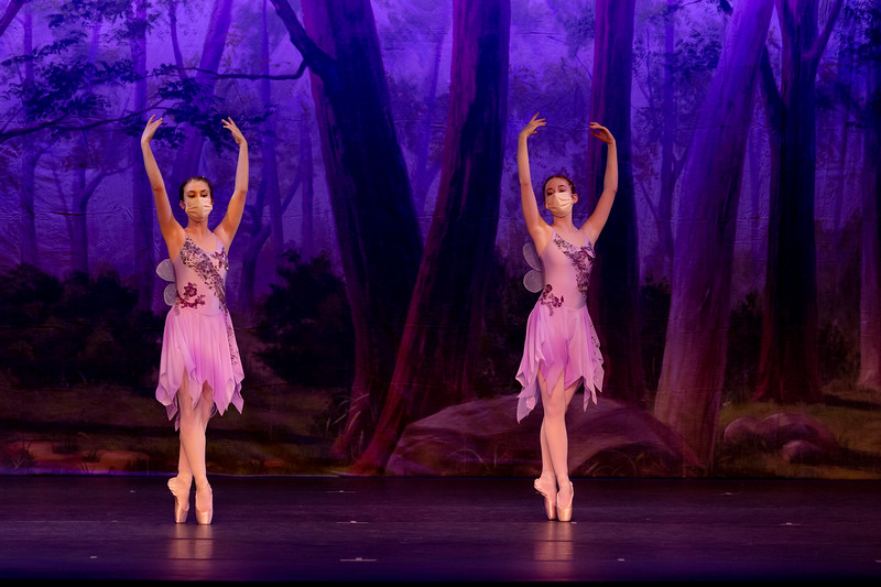 Enchanted On Stage - Web Size-248.jpg