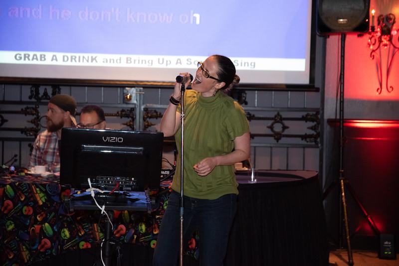 Karaoke-41.jpg
