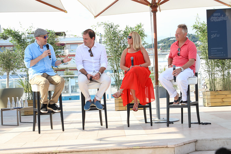 Cannes257.jpg