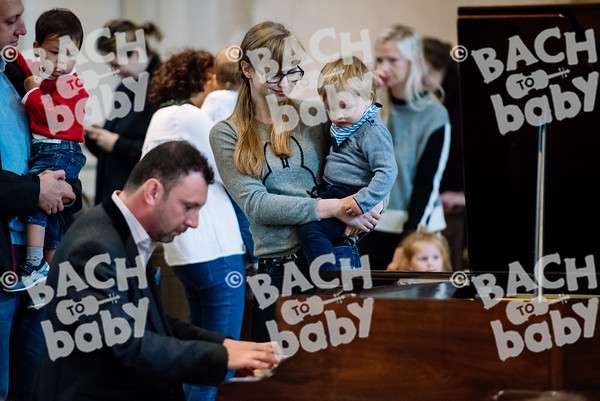 © Bach to Baby 2017_Alejandro Tamagno_Regents Park_2017-09-16 023.jpg