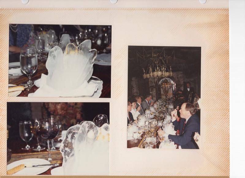 5-16-1991 6.jpg