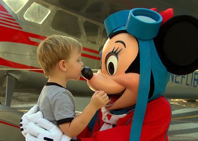 Disneyland 2014 Vol 3