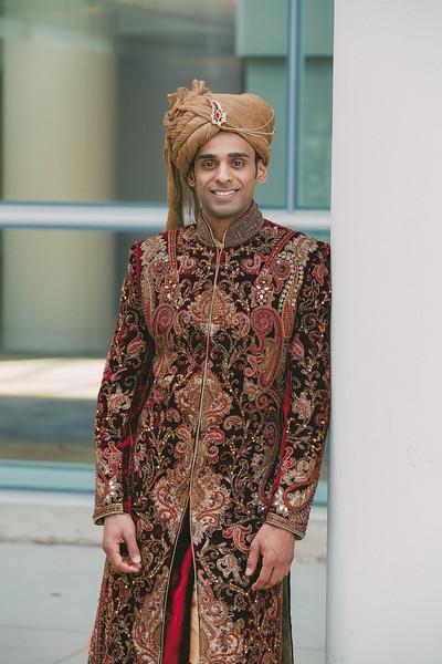 Le Cape Weddings - Indian Wedding - Day 4 - Megan and Karthik Creatives 14.jpg