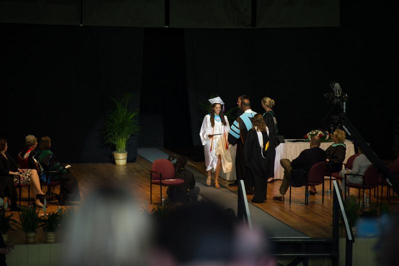 CentennialHS_Graduation2012-124.jpg