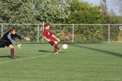Soccer_2009_09_21