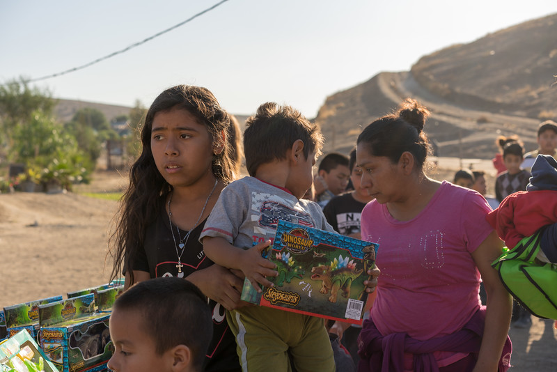 Angelsofcharity2017Mexico-150.jpg