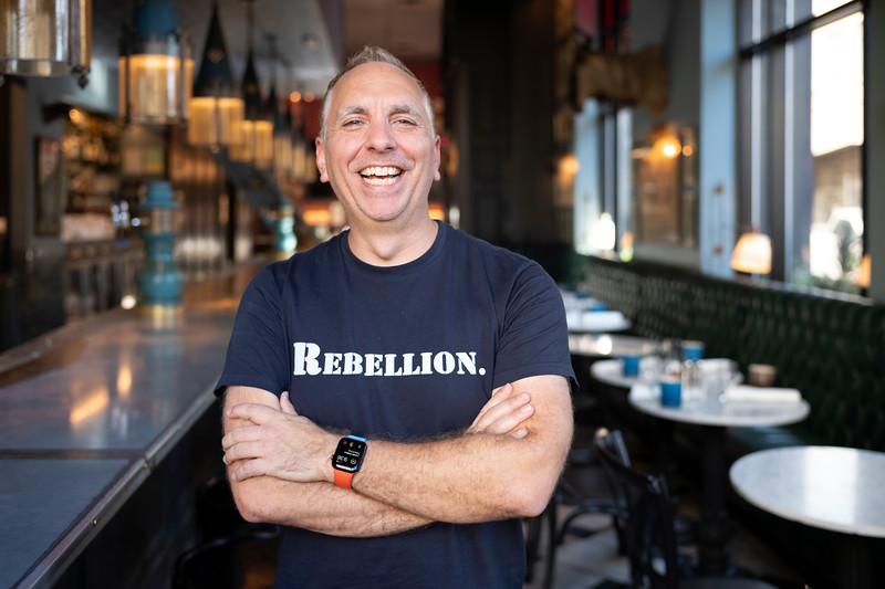 rebellion458299-24-19.jpg