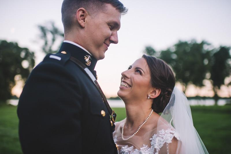 Philadelphia Wedding Photographer - Bernreuther-545.jpg