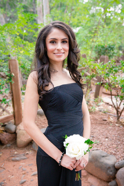 sunshyne_wedding_pix-26.jpg