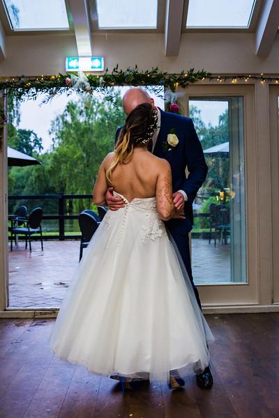 Sam_and_Louisa_wedding_great_hallingbury_manor_hotel_ben_savell_photography-0278.jpg