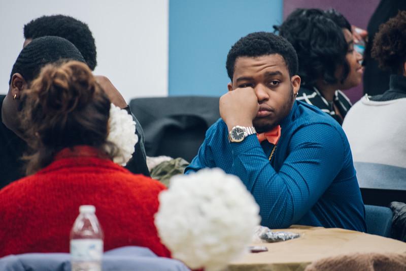 9 November 2019 Black Men and Women's Summit Luncheon-4241.jpg