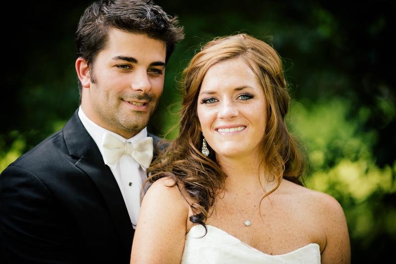Brandon & Alshey _Bridal Party  (75).jpg