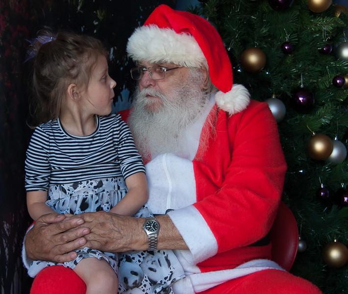 Santa Photos etc-15.jpg
