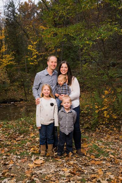 Halverson Family (1 of 114).jpg
