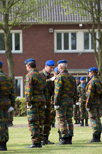 Ypres Barracks (65 of 139).jpg
