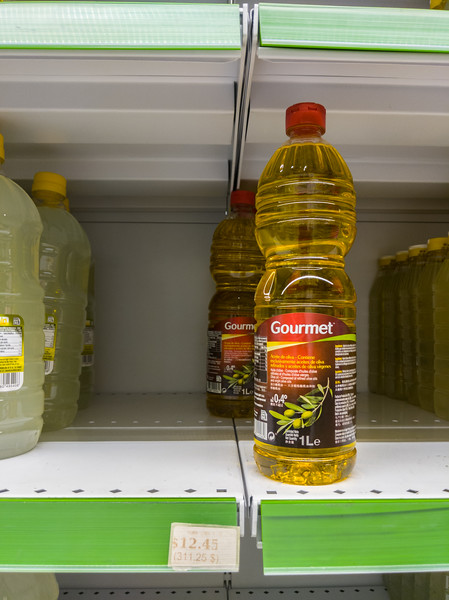 grocery store olive oil.jpg