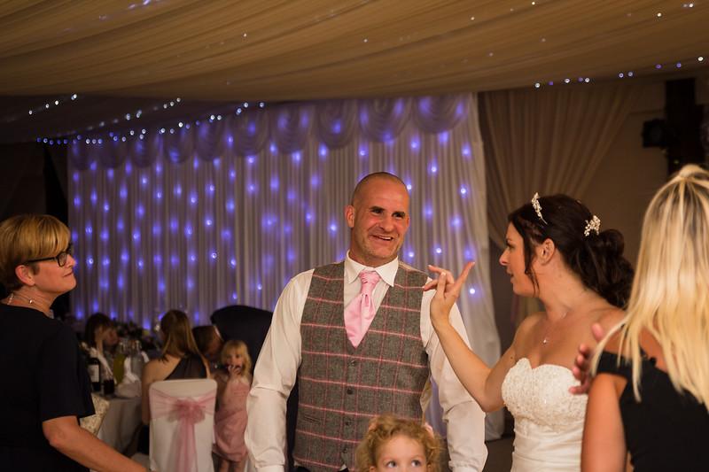 bensavellphotography_wedding_photos_scully_three_lakes (322 of 354).jpg