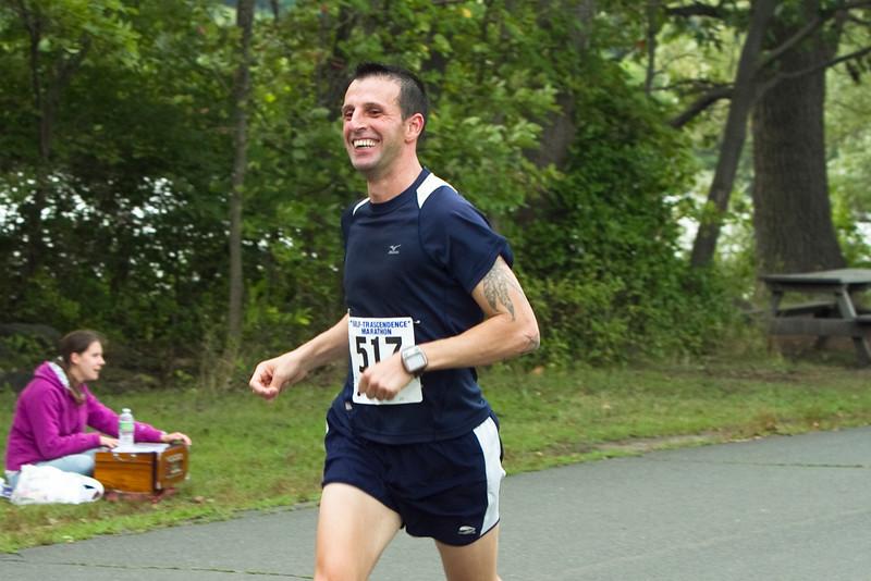 marathon10 - 182.jpg