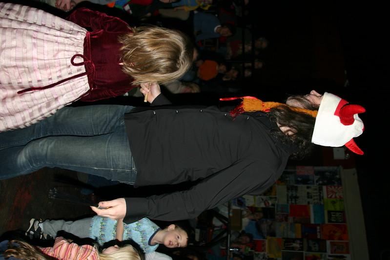 2007.1.28 John Carlin Concert 040.jpg