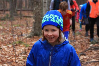 Family Hike 11-17-13 - Heidi Nichols
