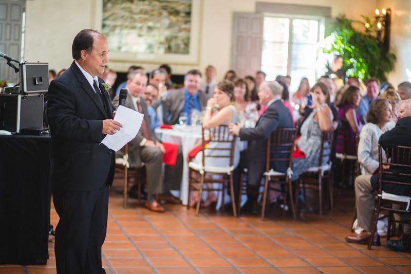 Wedding_0831.jpg