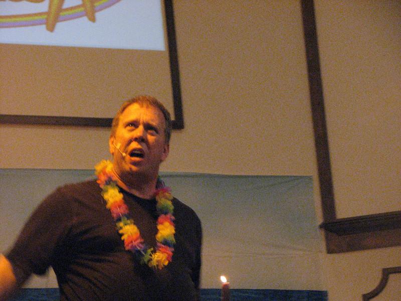 IA Council Bluffs First & Emmanuel Nazarene VBS July 2010 048.JPG