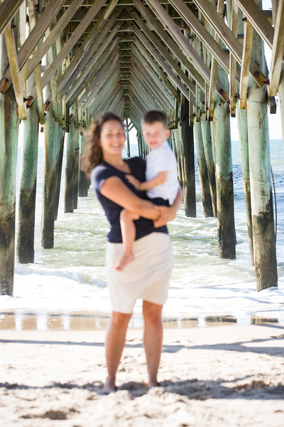 Family photography Surf City NC-2.jpg