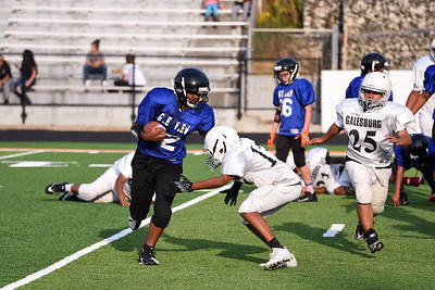 0912-GV_Galesburg_Football_7th