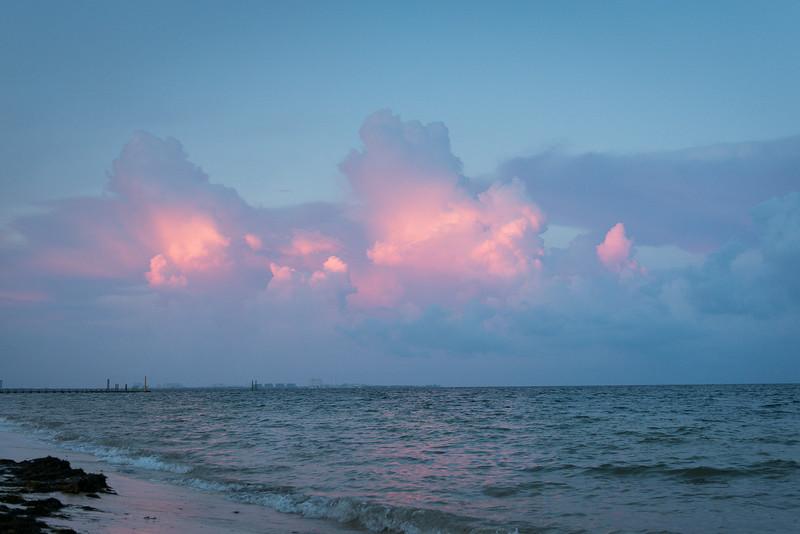 Cancun-20120913-1501--2090297289-O.jpg