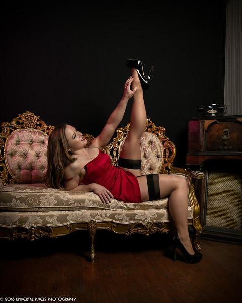 Olivia Gray-7.jpg