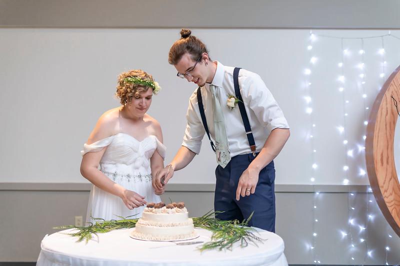 Taylor & Micah Wedding (0788).jpg