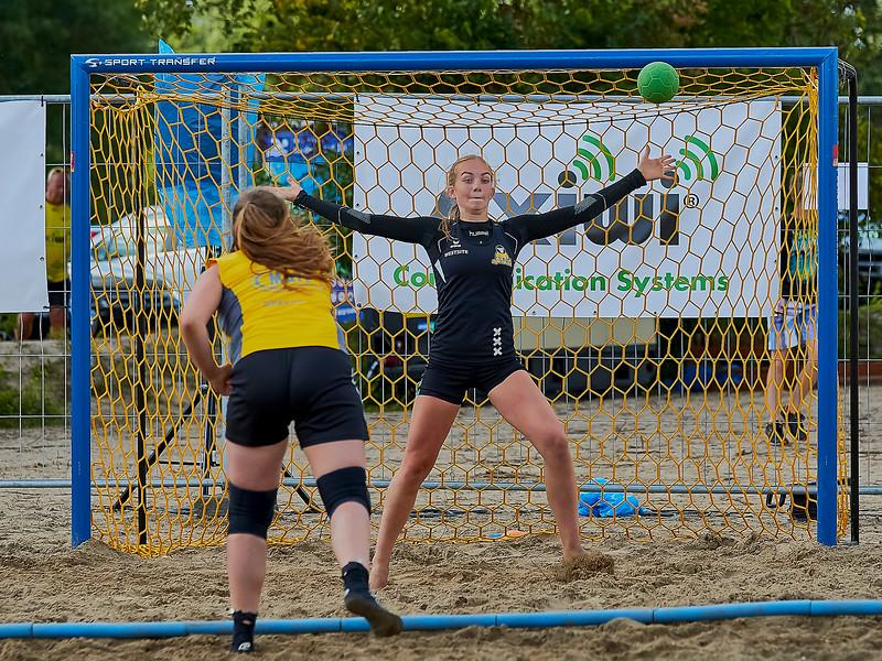 Molecaten NK Beach Handball 2016 dag 1 img 574.jpg