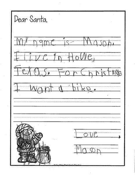 2018 kindergarten Mrs. Onstott's Letters to Santa (4).jpg
