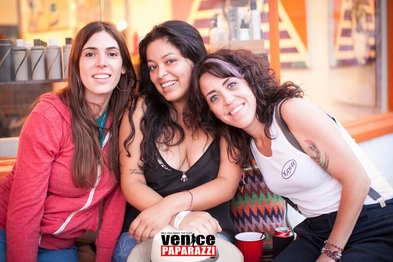 VenicePaparazzi-649.jpg