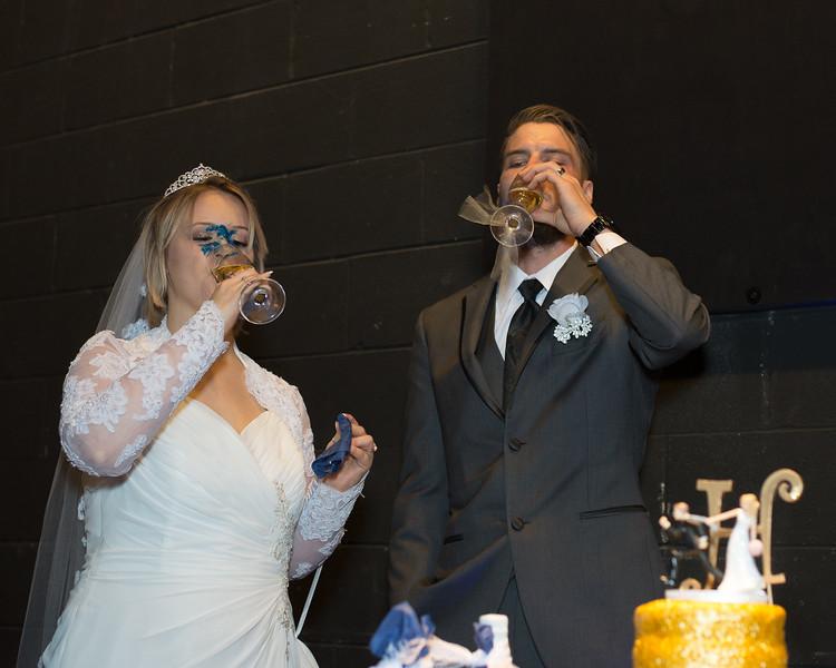 keithraynorphotography kirstiandtylerwedding-1-130.jpg