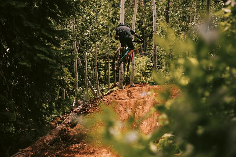 Whsiper_ridge_@jussioksanen-1.jpg