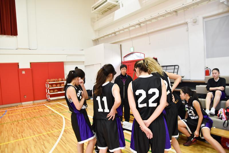 Sams_camera_JV_Basketball_wjaa-0079.jpg
