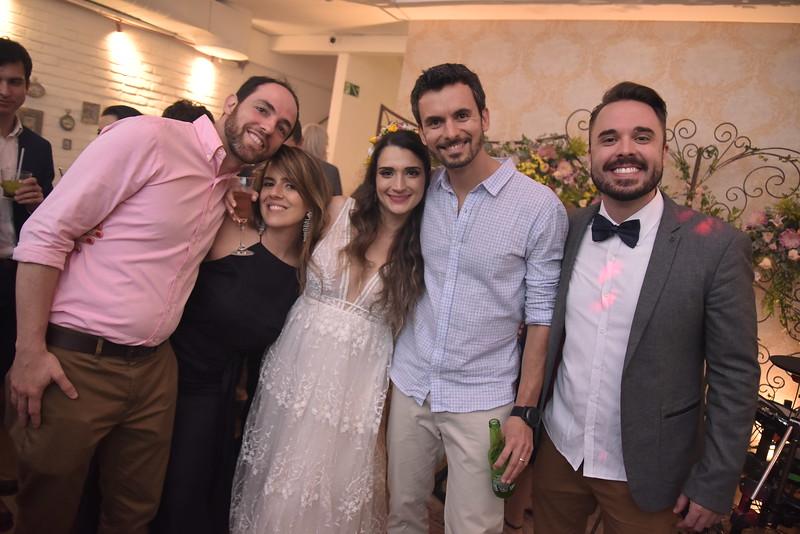 Marcela e Alberto JPG D750