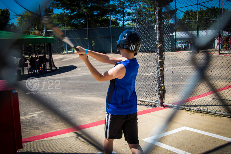 batting cages_8910_LOGO.jpg