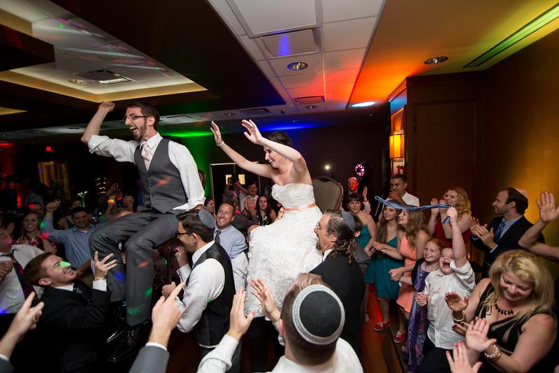 Houston Wedding Photography ~ Denise and Joel-2134.jpg