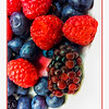 July 21, 2014<br /> <br /> Berries, bascially<br /> <br /> (201/365)<br /> <br /> Daily theme: Basic<br /> #fmsphotoaday