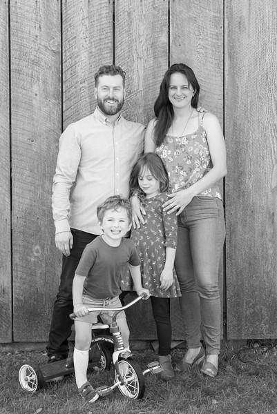 megan-family2018-107.jpg