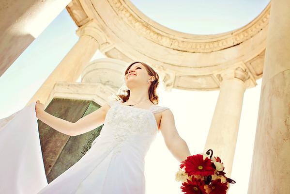 12-Bridals-Alecia