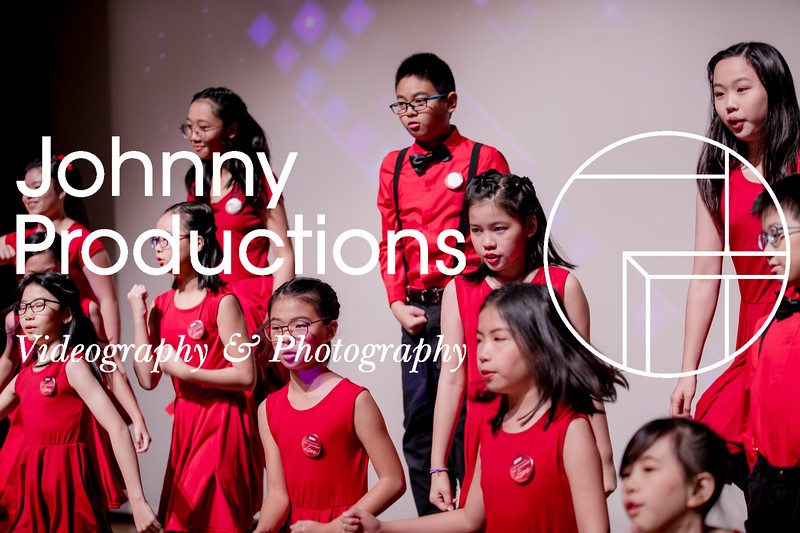 0246_day 2_ junior A & B_johnnyproductions.jpg