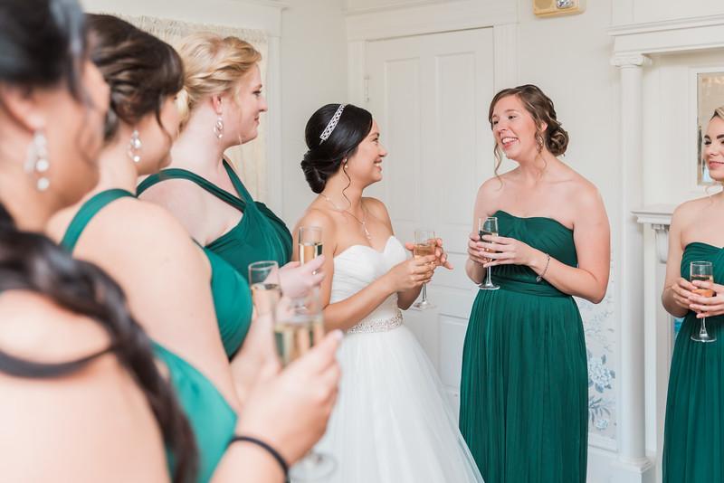 ELP0125 Alyssa & Harold Orlando wedding 470.jpg