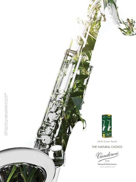 DAN 0040 Natural Choice Campaign-Traditional Alto-Downbeat5.jpg