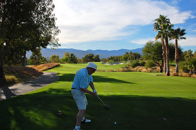 Indian Wells, Indian Wells California