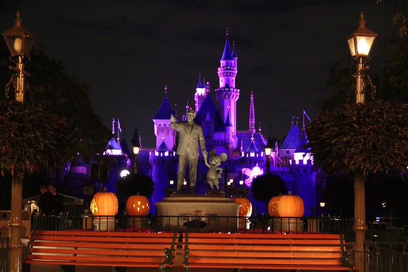 Disney Halloween 024.jpg