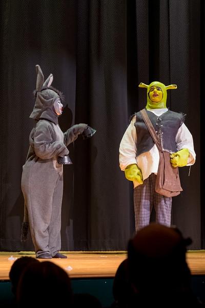 2015-03 Shrek Play 2388.jpg
